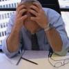 Помощь психолога по скайпу при проблемах с бизнесом и взаимоотношениями на работе
