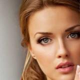 Как выбрать идеальную женщину для брака?