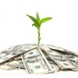 Как зарабатывать деньги и стать богатым, чем может помочь психолог