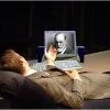 Психолог онлайн и онлайн психотерапия: помощь на расстоянии