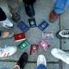 Как адаптироваться в чужой стране, помощь психолога онлайн