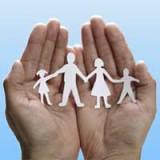 Семейный психолог онлайн, консультация по Skype