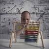 Психологические проблемы бизнесменов и пути их решения
