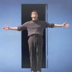 Советы психолога в режиме реального времени от Игоря Омова: выход есть всегда!