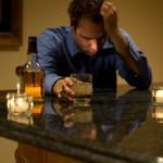 Лечение алкоголизма онлайн по Скайпу – Кодирование на дозу алкоголя