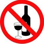 Как бросить пить – советы психолога онлайн