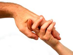 Как-избавиться-от-тревоги-–-помощь-психолога-онлайн-бесплатно