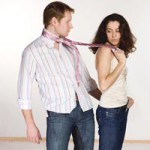 Как вернуть мужчину – советы психолога онлайн