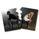 Как пережить измену – советы психолога онлайн