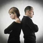 Как простить обиду и избавиться от боли