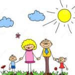 Как сохранить семью – советы психолога онлайн