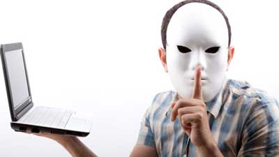 Анонимный психолог онлайн как способ безопасно решить ваши проблемы
