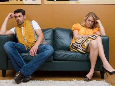 Какие проблемы помогает решить семейный психолог онлайн?