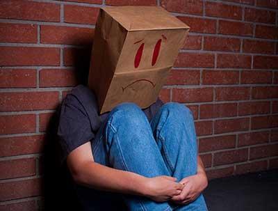 Как победить депрессию с минимальными потерями