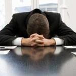 Консультация психолога онлайн в кризисных ситуациях