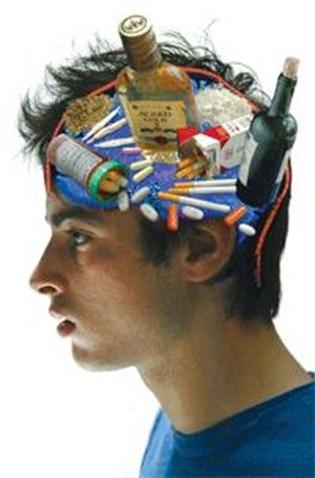 Как избавиться от вредных привычек с помощью самогипноза