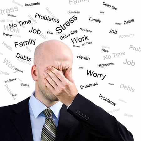 psixologicheskie-problemy-biznesmenov